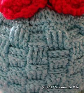 basket-stitch-crochet